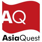aq-sq-logo-1-300x300