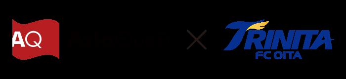 IoT_co-creation_project_trinita-logo