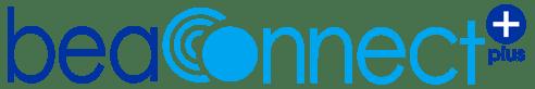 beaconnect_logo