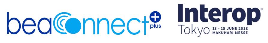 logo_beaconnect-interop